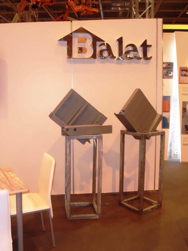 Batimat balat m dulos prefabricados presente en batimat balat modulos prefabricados - Balat modulos prefabricados ...
