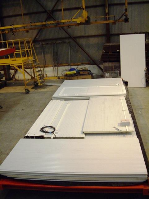 Modulos prefabricados casetas de obra contenedor maritimo html autos weblog - Balat modulos prefabricados ...