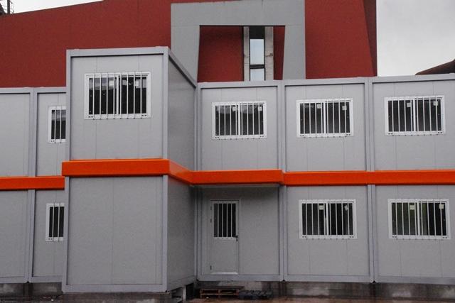 oficina modular alquiler venta asturias balat