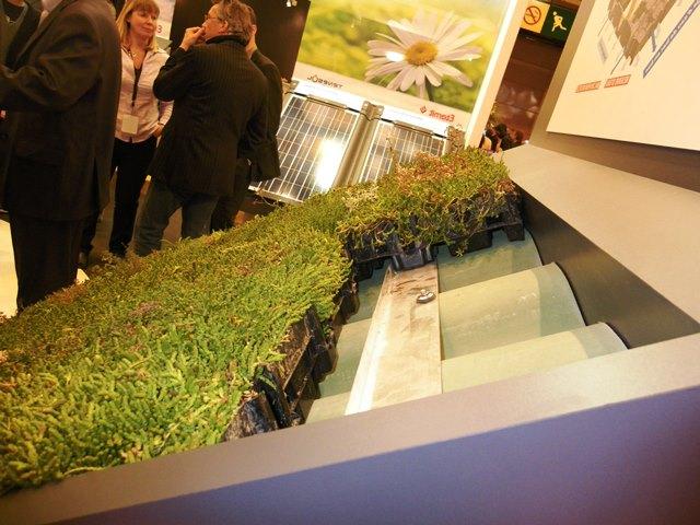 Construccion modular jardines verticales balat for Jardines verticales construccion