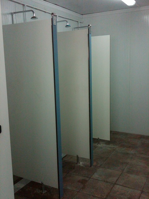 Arquitectura modular archives balatbalat - Balat modulos prefabricados ...