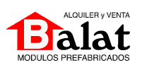 Balat balat construcci n modularbalat balat construcci n modular - Balat modulos prefabricados ...