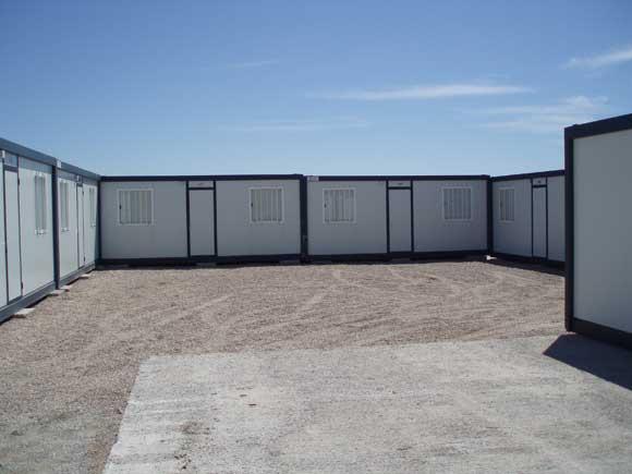 Casetas de obra c diz vendemos y alquilamos casetas de for Casetas de obra baratas
